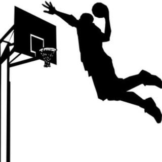 湘南でバスケしましょー!