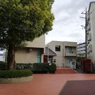 西鶴間小学校隣接の書道教室にきませんか 日本習字  西鶴間教室