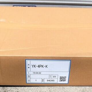 ☆イナックス・リクシル INAX LIXIL YK-4PK-K ...