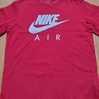 ナイキ 150 Tシャツ