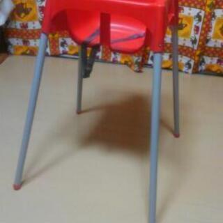 子供椅子🎵