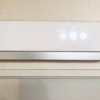 引越しセール★DAIKIN エアコン セット 05年製※10月上...