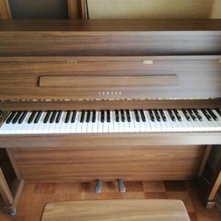 ★ YAMAHAの電気ピアノをお譲りします。