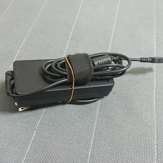 Lenovo レノボ ThinkPad X240 X250 X1...