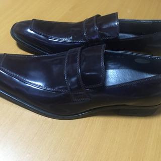 靴 一回使用のみ