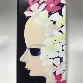 池田修三「ハナコ」iPhone6plus/6splusケース入手困難