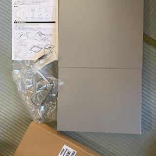 NORITZ ノーリツ レンジフード用スライド横幕板 FP077...