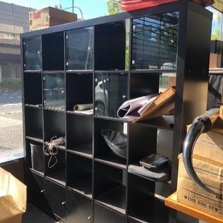 コレクションボード  棚