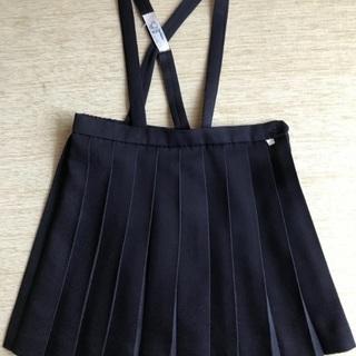 幼稚園 スカート 130センチ