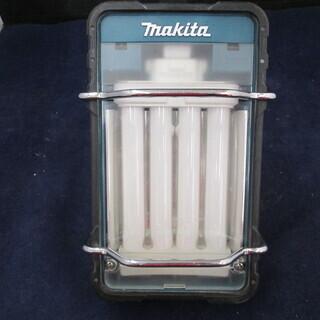マキタ ライト ML360 本体のみ