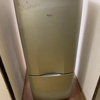 🌈安すぎる‼️冷蔵庫🉐使えれば良いお客様必見‼️🈹🈹