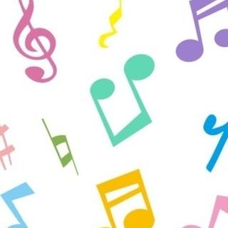 お子様連れで歌のレッスン❣️ママ&キッズ 歌の教室