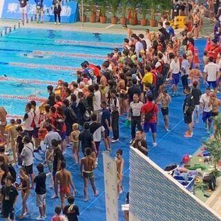 コロナウィルス各クラブ自粛期間中、水に入れなくても、効果が期待される練習メニューを提供いたします。千葉県、埼玉県にて水泳のパーソナルレッスンと団体練習を行っています。 - 教室・スクール