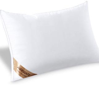 【新品・未使用】 枕  43×63cm ホテル仕様