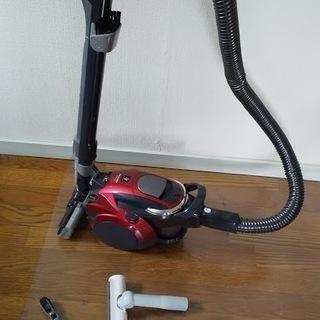 SHARP 掃除機 EC-PX120