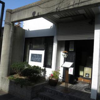居抜き物件♫飲食店可能♫希少1階テナント♫駅まで3分♫即営業可能♫