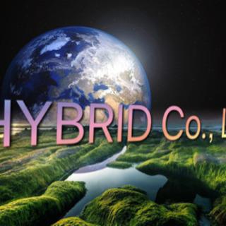再生エネルギー事業・販売・企画・建設・土木