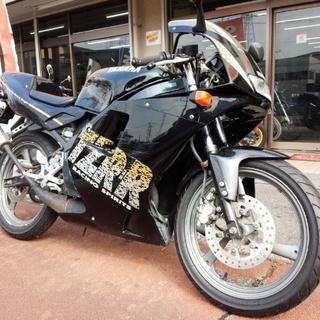NO.2868 TZR50R 水冷2サイクル7.2馬力エンジン ...