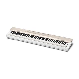CASIO(カシオ) 88鍵盤 電子ピアノ Privia PX-...