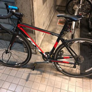 ロードバイク カグラ kagra r-3-k