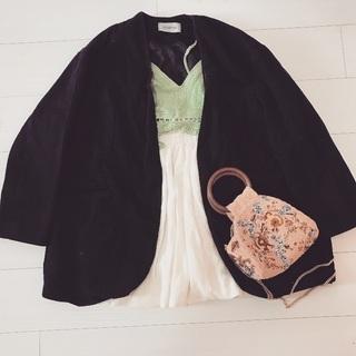 可愛い服😍😍