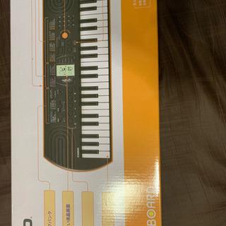 キーボード ピアノ 鍵盤