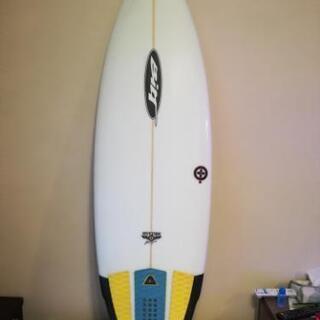 """サーフィン サーフボード ショートボード 5""""8 小波オールラウンド"""