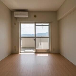 【初期費用はゼロです】東広島市、大人気物件リノベーション中3LD...