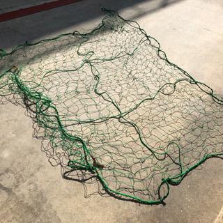ネット&ロープ