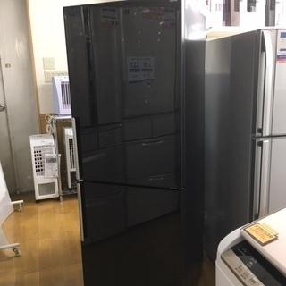 【超破格!】サンヨーの2ドア冷蔵庫のご紹介です!