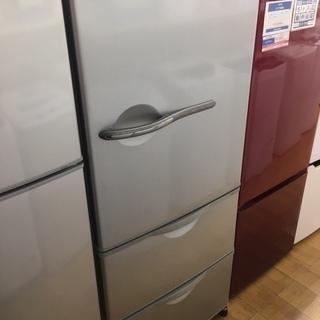 【お買得3ドア冷蔵庫!】安心の6ヶ月保証付きです!お早めに!!