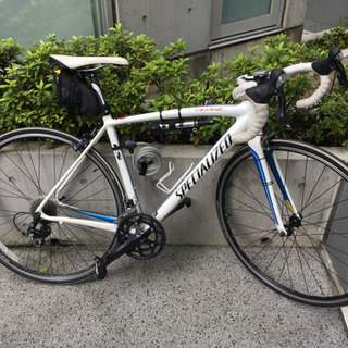 Specialized スペシャライズド ロードバイク 自転車 ...