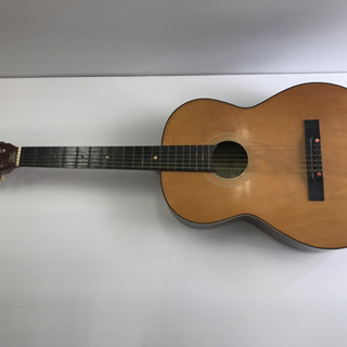 UNI TONE GUITAR 120 クラシックギター アコー...