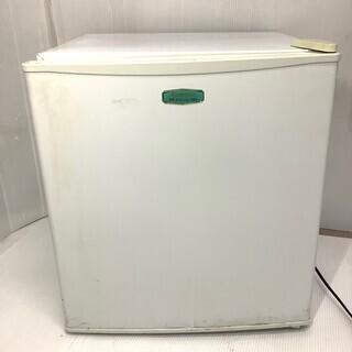 Elabitax(エラビタックス)★電気冷蔵庫★1ドア★ER-5...