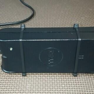 訳ありジャンクの為、大幅値下げ!DELL Vostro 3450 (CPU⇒i3-2310M 2.1GHz・メモリー⇒4GB・SSD 240GB新品にて取替済み) 訳あり品(LED表示ランプ一部不点灯) - パソコン