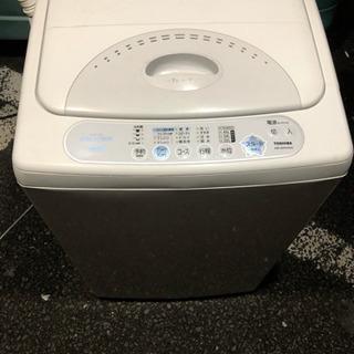 🌈激安😍🉐洗濯機🈹当日配送がお🉐‼️清掃済み🌟長期保証‼️‼️
