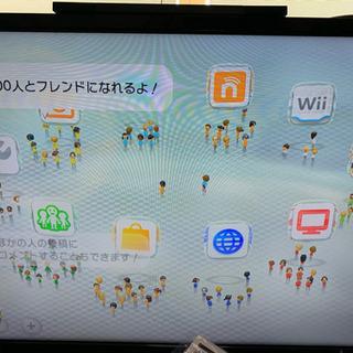 Wii U まとめ売り マリオカート8 − 福岡県