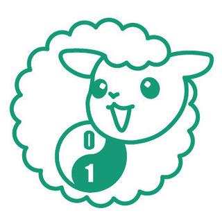 【無料】12/1CoderDojo一宮〜子供のための楽しいプログラミングクラブ〜 - 一宮市