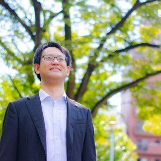 税理士が教える「年末調整セミナー」 参加費¥1,000 先着12...