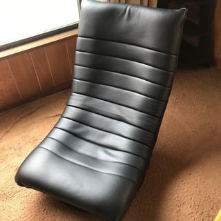 回転式 座椅子(値下げしました)