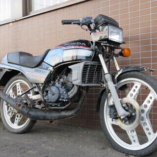 ホンダ HONDA MBX50 50cc メーター読み2950k...