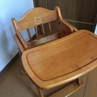 子供の椅子、おもちゃ