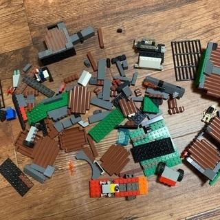 ■レゴ ブロック おもちゃ