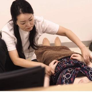 ✨【1時間半たっぷり鍼灸施術】☆出張訪問鍼灸5000円☆