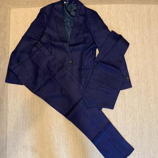 新品 スーツ セットアップ 3点セット