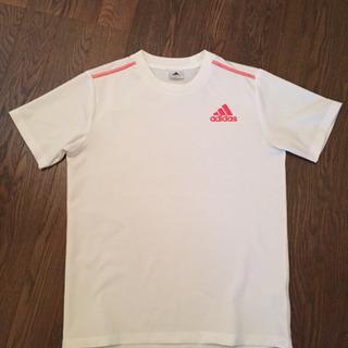 adidas Tシャツ