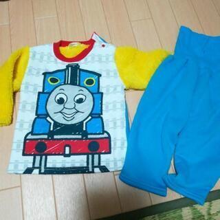 90cmパジャマ