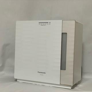 Panasonic 加湿器