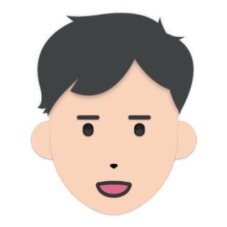 【無料】プログラミング学習オンラインコミュニティ