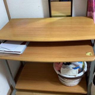 【無料】テーブル